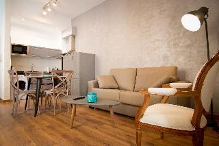 http://photos.hotelbeds.com/giata/43/437080/437080a_hb_ro_077.jpg