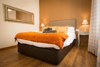 http://photos.hotelbeds.com/giata/43/437080/437080a_hb_ro_081.jpg