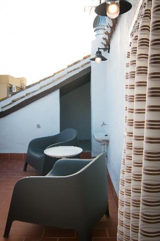 http://photos.hotelbeds.com/giata/43/437080/437080a_hb_ro_087.jpg