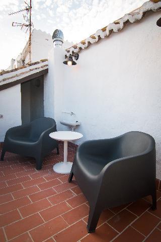 http://photos.hotelbeds.com/giata/43/437080/437080a_hb_ro_089.jpg