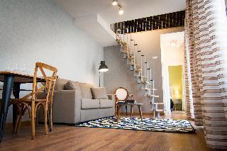 http://photos.hotelbeds.com/giata/43/437080/437080a_hb_ro_103.jpg