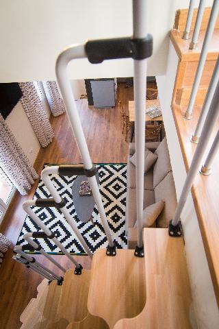 http://photos.hotelbeds.com/giata/43/437080/437080a_hb_ro_105.jpg