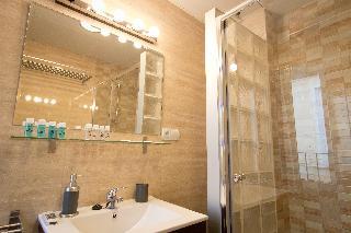 http://photos.hotelbeds.com/giata/43/437080/437080a_hb_ro_107.jpg