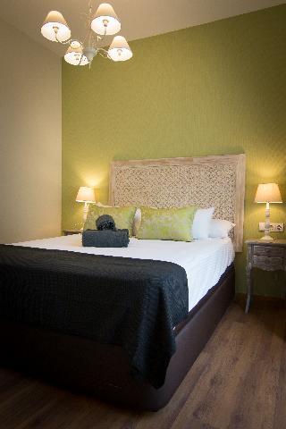 http://photos.hotelbeds.com/giata/43/437080/437080a_hb_ro_109.jpg