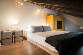 http://photos.hotelbeds.com/giata/43/437080/437080a_hb_ro_117.jpg