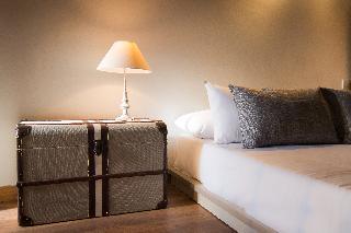 http://photos.hotelbeds.com/giata/43/437080/437080a_hb_ro_123.jpg