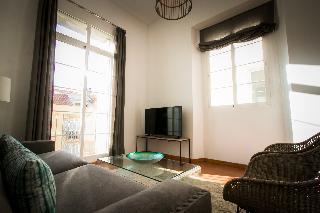 Hotel Holidays2malaga Premium Apartments thumb-2