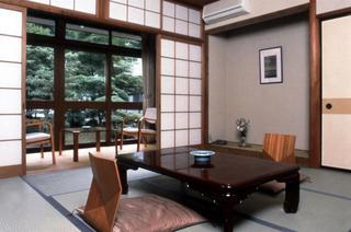 Nikkohigashikanso image