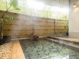 松乃汤旅馆 image