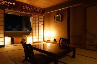 高砂酒店 image