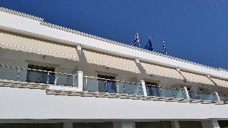 http://photos.hotelbeds.com/giata/44/448041/448041a_hb_ro_027.jpg