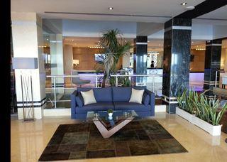 HotelAdef Oran
