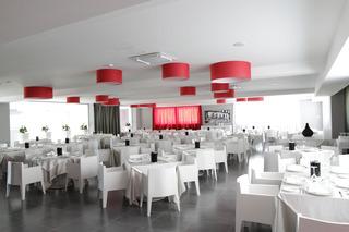 Smeraldo Wellness Resort, L'Aquila
