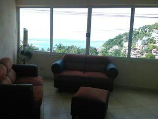 Departamentos Marjib, Bahia