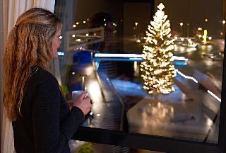 BEST WESTERN Royal Holstebro, Aarhus, Aarhus