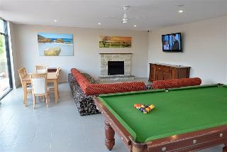 Hotels in South Coast - WA: Country Comfort Amity Motel