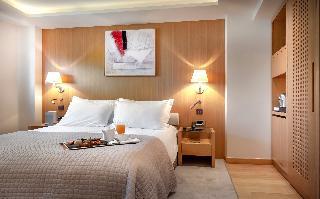 http://photos.hotelbeds.com/giata/47/470241/470241a_hb_ro_014.jpg