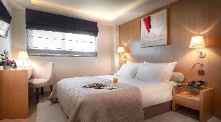 http://photos.hotelbeds.com/giata/47/470241/470241a_hb_ro_016.jpg