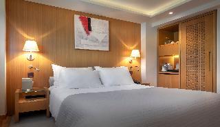 http://photos.hotelbeds.com/giata/47/470241/470241a_hb_ro_018.jpg