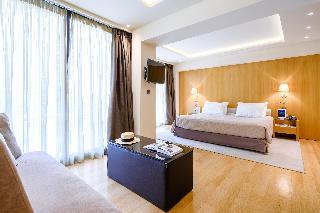 http://photos.hotelbeds.com/giata/47/470241/470241a_hb_ro_026.jpg