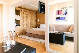 http://photos.hotelbeds.com/giata/47/470241/470241a_hb_ro_028.jpg