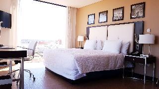 http://photos.hotelbeds.com/giata/47/470804/470804a_hb_ro_017.jpg
