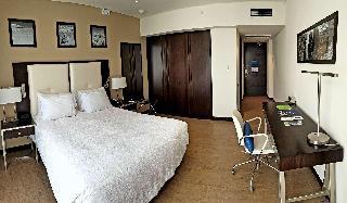 http://photos.hotelbeds.com/giata/47/470804/470804a_hb_ro_023.jpg