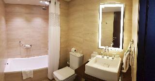 http://photos.hotelbeds.com/giata/47/470804/470804a_hb_ro_024.jpg