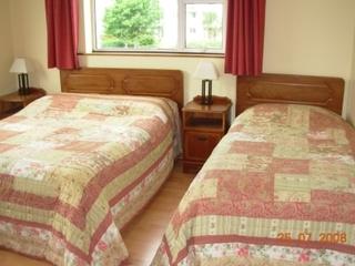 HotelLynburgh
