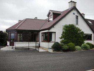 Hotels in Carrickfergus: Beechgrove