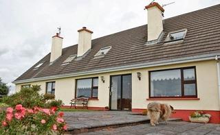 HotelBeechgrove Farmhouse