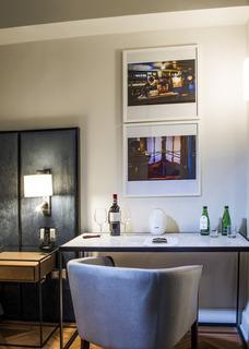 http://photos.hotelbeds.com/giata/47/472382/472382a_hb_ro_006.jpg