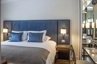 http://photos.hotelbeds.com/giata/47/472382/472382a_hb_ro_010.jpg