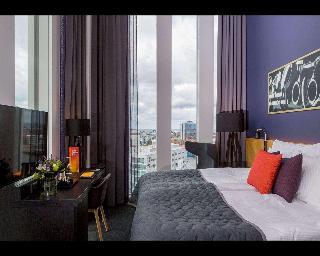 http://photos.hotelbeds.com/giata/47/472461/472461a_hb_ro_008.jpg