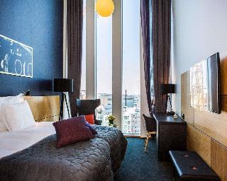 http://photos.hotelbeds.com/giata/47/472461/472461a_hb_ro_009.jpg