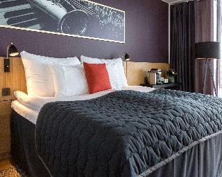 http://photos.hotelbeds.com/giata/47/472461/472461a_hb_ro_015.jpg