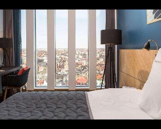 http://photos.hotelbeds.com/giata/47/472461/472461a_hb_ro_017.jpg