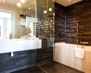http://photos.hotelbeds.com/giata/47/472461/472461a_hb_ro_021.jpg