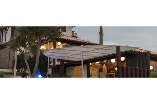 Hotels in Buzios: Apua Boutique