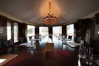 Telal Resort, Al Ain, Al Ain