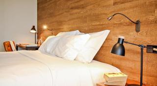 http://photos.hotelbeds.com/giata/47/477441/477441a_hb_ro_007.jpg