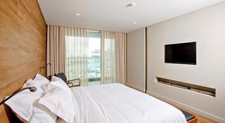 http://photos.hotelbeds.com/giata/47/477441/477441a_hb_ro_010.jpg