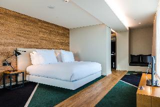 http://photos.hotelbeds.com/giata/47/477441/477441a_hb_ro_028.jpg