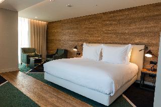 http://photos.hotelbeds.com/giata/47/477441/477441a_hb_ro_029.jpg