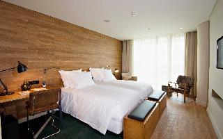 http://photos.hotelbeds.com/giata/47/477441/477441a_hb_ro_033.jpg