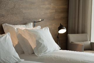 http://photos.hotelbeds.com/giata/47/477441/477441a_hb_ro_039.jpg