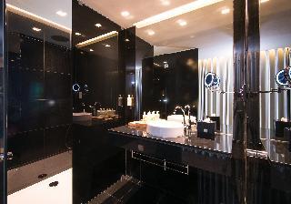 http://photos.hotelbeds.com/giata/47/477441/477441a_hb_ro_042.jpg