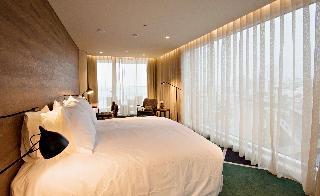 http://photos.hotelbeds.com/giata/47/477441/477441a_hb_ro_079.jpg
