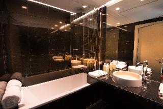 http://photos.hotelbeds.com/giata/47/477441/477441a_hb_ro_082.jpg