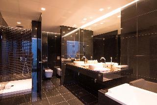 http://photos.hotelbeds.com/giata/47/477441/477441a_hb_ro_087.jpg